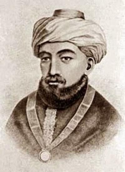 وفات أبو عبد الله قرطبی رحمه الله