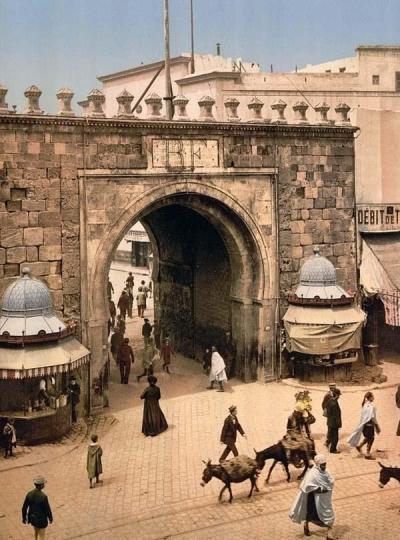 فتح شهر هرقله . در آسیای صغیر (20 شوال 190 ه)